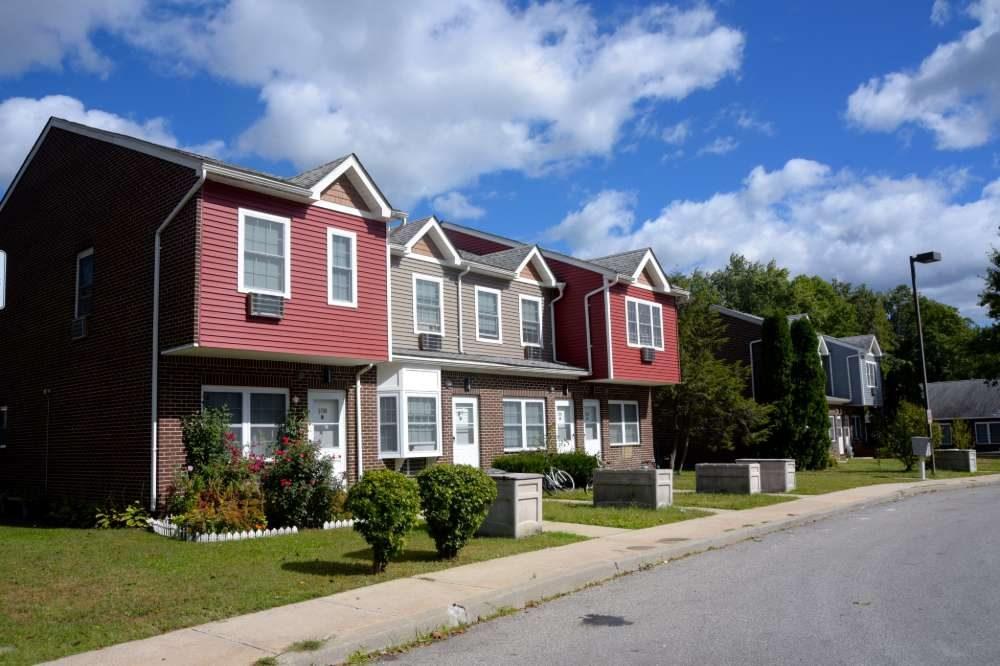 O'Rourke Townhouses.jpg