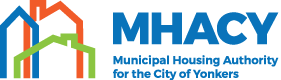 Muncipal Housing Authority Logo